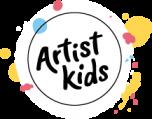 artistkids_logo
