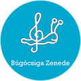 bugocsiga_logo