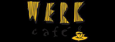Werk Café