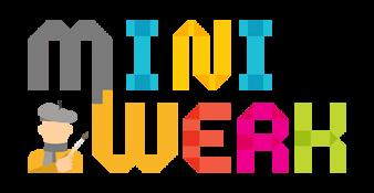 miniwerk_logo
