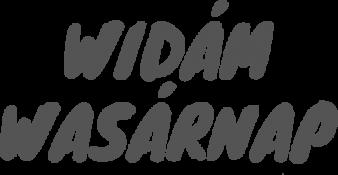 widam_wasarnap_logo